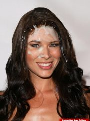 Adrienne Janic Free nude Celebrities