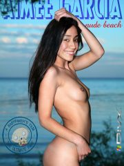 Aimee Garcia Best Celebrity Nude
