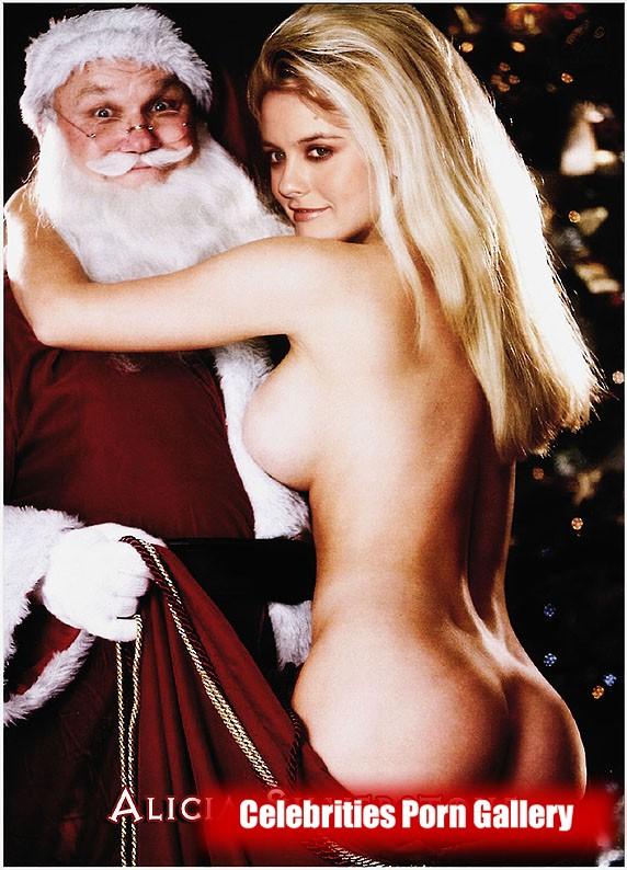 Nude dagi fake bee Celebrity Porn