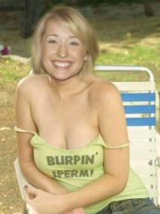 Allison Mack Real Celebrity Nude image 23
