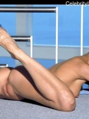 Amanda Bynes Nude Celeb image 18