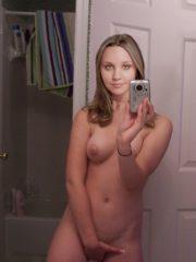 Amanda Bynes Celebrity Leaked Nude Photos image 2