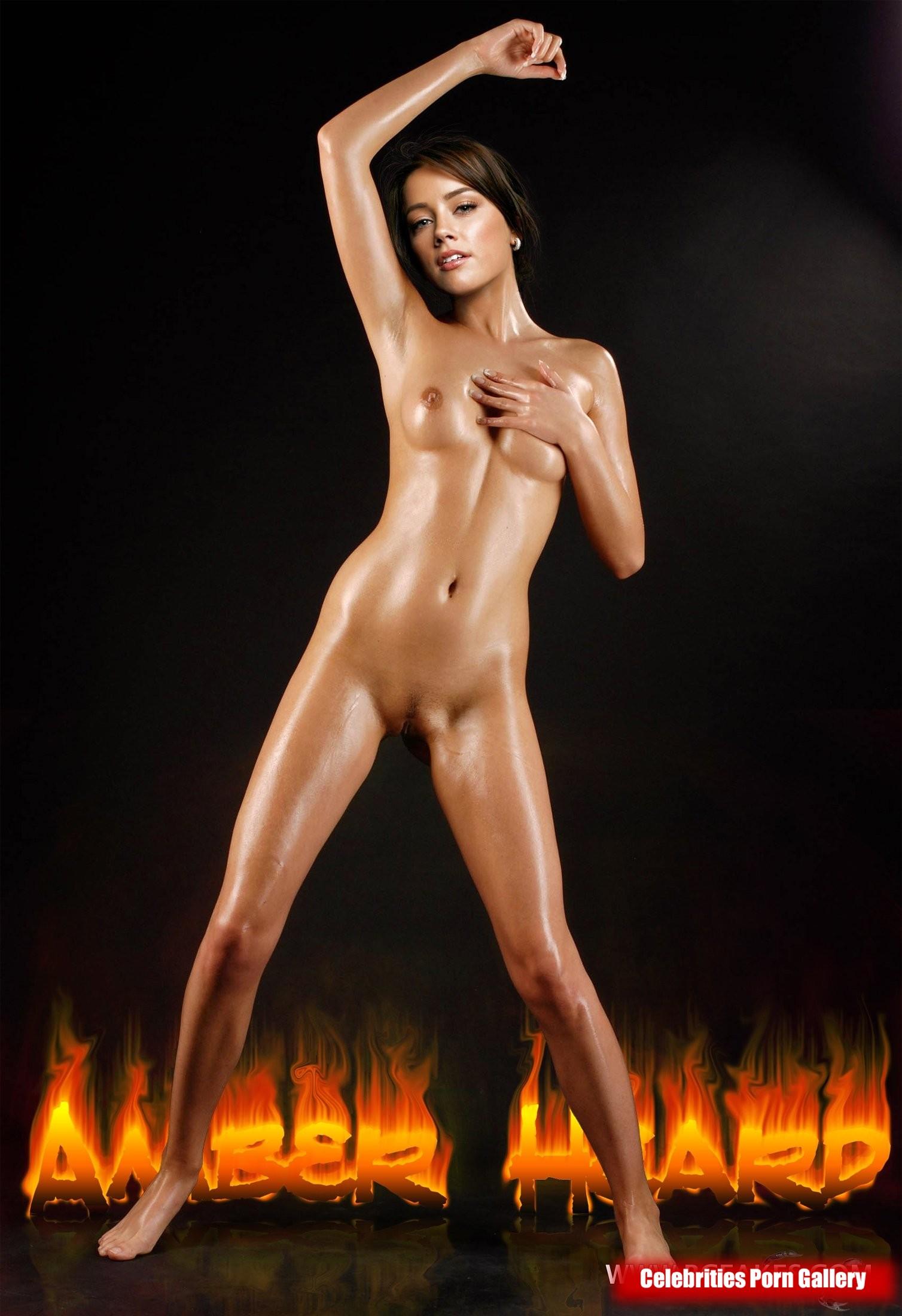 Final, amber mross nude gallery free