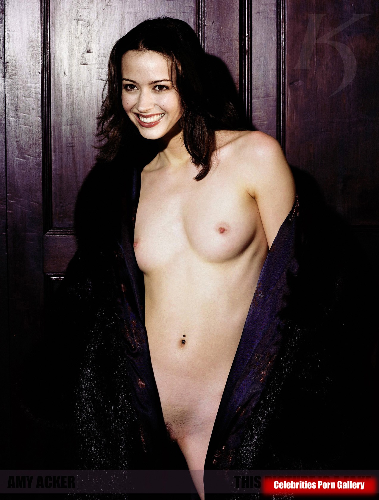 Amy Acker Nude Photos Awesome amy acker nude celebrity pictures » amy-acker-free-nude-celeb-pics