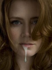 Amy Adams Celebs Naked