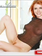 Amy Adams Naked Celebrity Pics