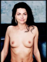 Amy Lee Naked celebrity pictures image 11