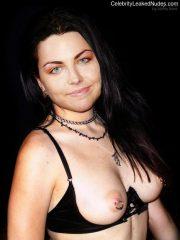 Amy Lee Nude Celeb image 21