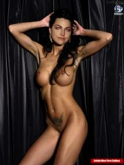 Amy Lee Celebrity Leaked Nude Photos