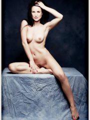 Andie MacDowell Free Nude Celebs