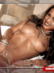 Andie MacDowell Free Nude Celebs image 5