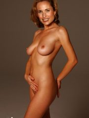 Andie MacDowell Free nude Celebrities image 7