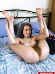 Andie MacDowell Free nude Celebrities image 13
