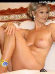 Angela Rippon celebrity nude pics free nude celeb pics