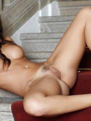 Angelina Jolie Nude Celeb
