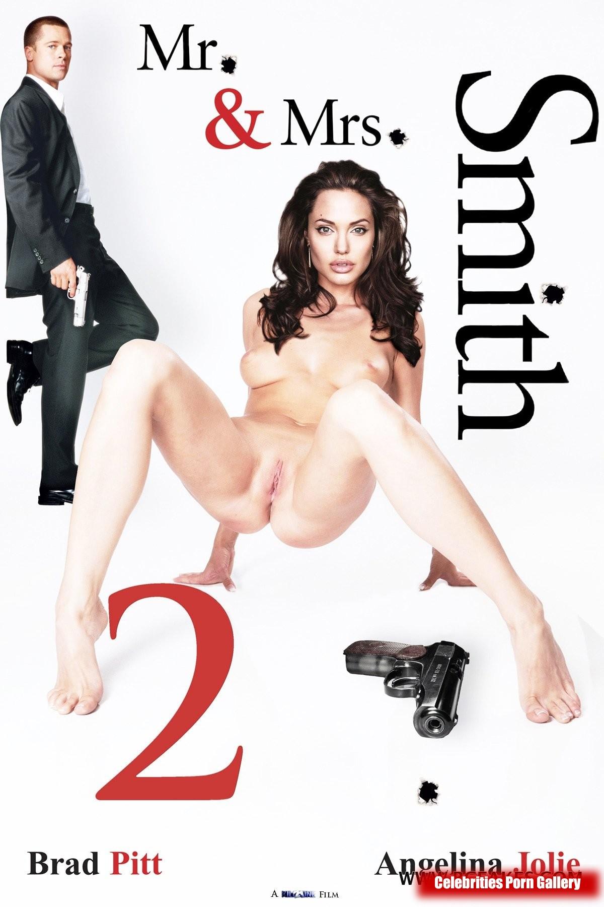 Armani mania porn