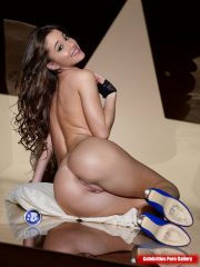 Ariana Grande Newest Celebrity Nudes