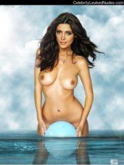 Ashley Greene naked celebrities free nude celeb pics