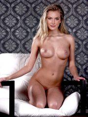 Bar Refaeli Free Nude Celebs