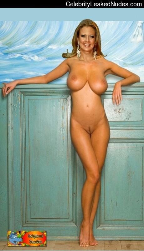 Nude schöneberge 1Fuckdatecom Nude