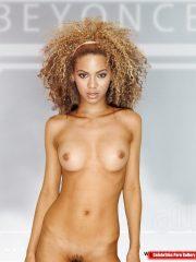 Beyonce Knowles Free Nude Celebs