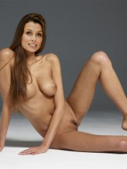 Bridget Moynahan Hot Naked Celebs
