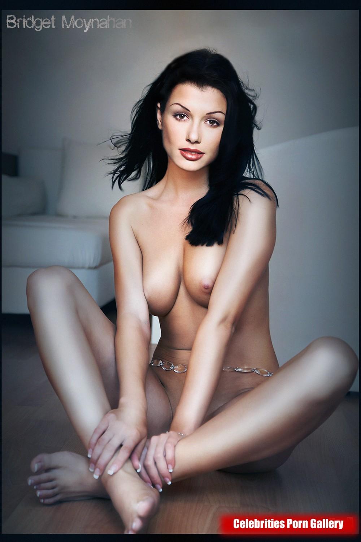 Katherine heigl nude fakes