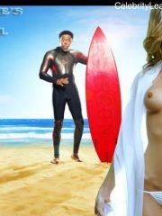 Cameron Diaz Celebrity Leaked Nude Photos image 10