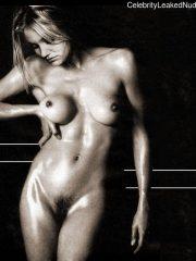 Cameron Diaz Celebrities Naked image 25