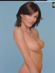 Cameron Diaz Celebrities Naked image 7