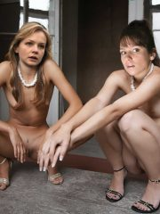 Carey Mulligan Celebrity Leaked Nude Photos