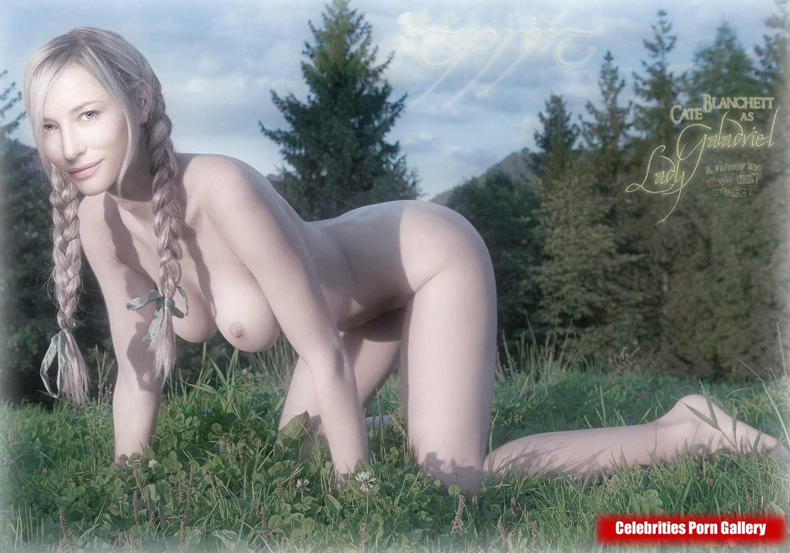 Nude Hilary Duff nudes (34 photo), Tits, Is a cute, Boobs, braless 2017