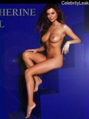 Catherine Bell celebrity naked pics free nude celeb pics