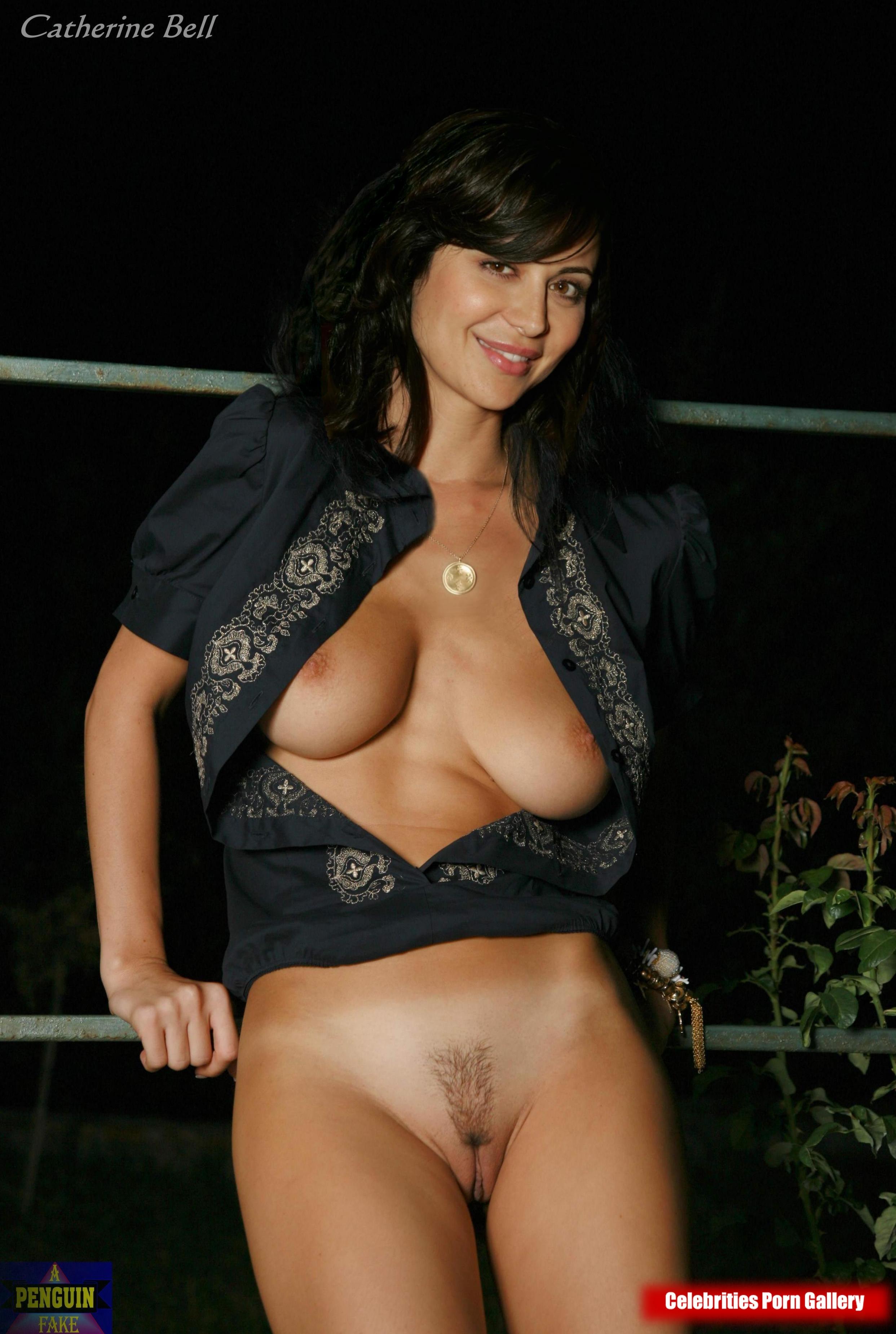 Rich rodriguez wife rita nude