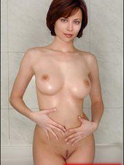 Catherine Bell Nude Celeb image 11