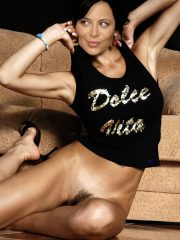 Catherine Bell Free nude Celebrities image 23