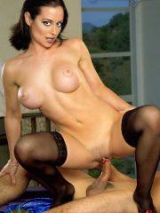 Catherine Bell Celebrity Nude Pics image 31