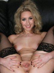 Catherine Tyldesley free nude celebs free nude celeb pics