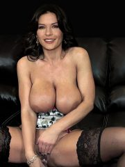Catherine Zeta-Jones Best Celebrity Nude