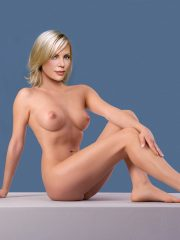 Charlize Theron Free Nude Celebs