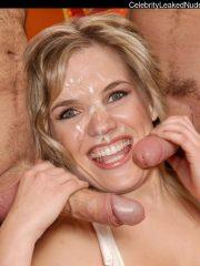 Charlotte Hawkins celebrity nudes