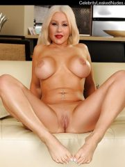 Christina Aguilera Best Celebrity Nude image 6