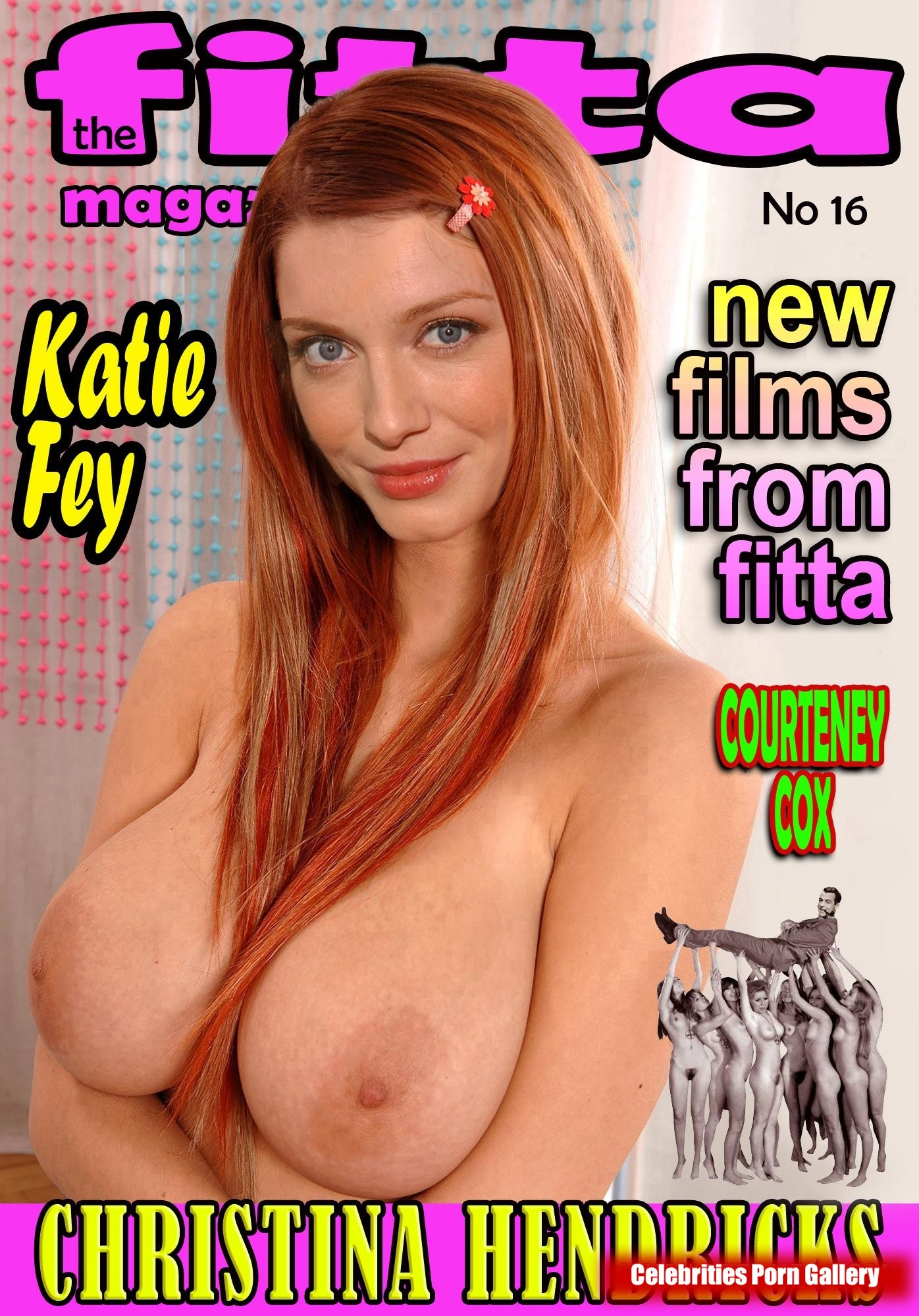 Ray Top Porn Images free nude celebs in films