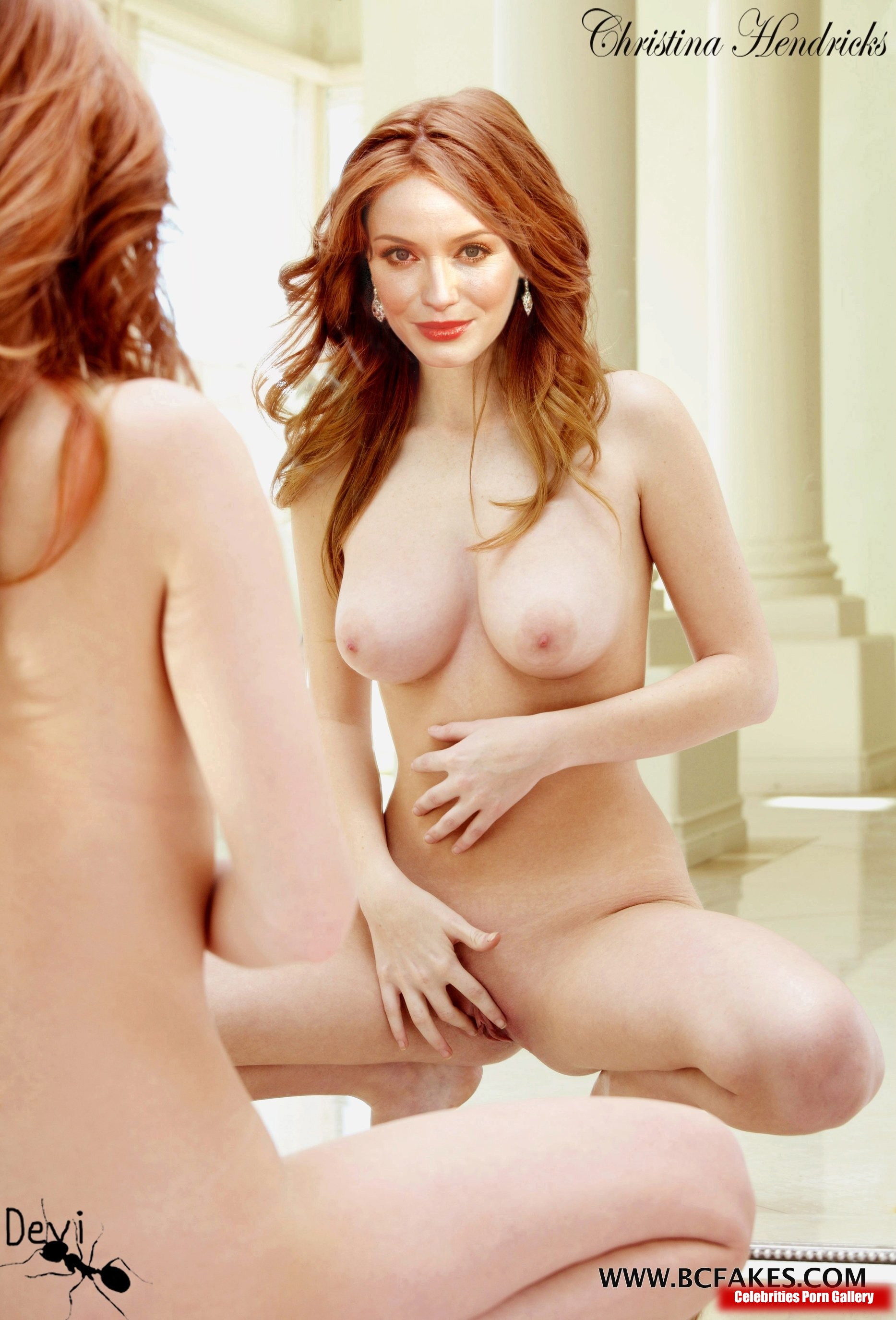 imena-rizhih-porno-aktris