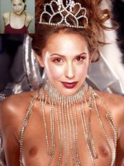 Claire Forlani Celebrities Naked image 18