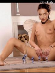 Claire Forlani Hot Naked Celebs image 27