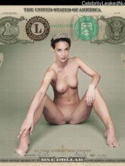 Claire Forlani Celebrity Nude Pics image 4