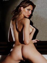 Claire Forlani Nude Celeb image 7