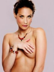 Claire Forlani Free Nude Celebs image 8