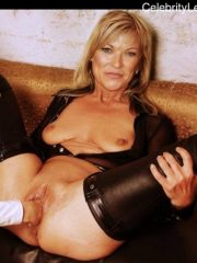 Claire King celebrity nude